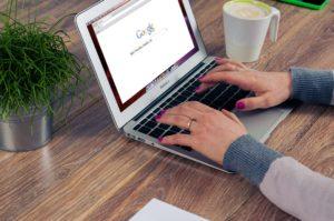 Digital Marketing For Online Business