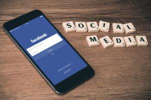 Social Media Digital Marketing Strategy